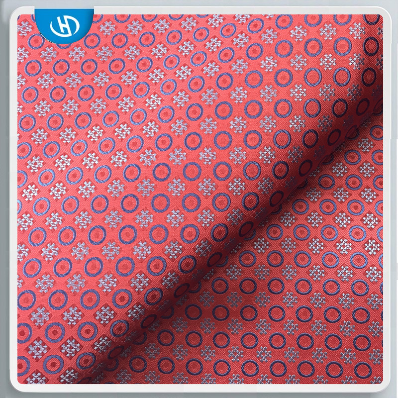 2017 High Quality Hot Sale Woven Technic Fabric 50% Cotton 50% Polyester