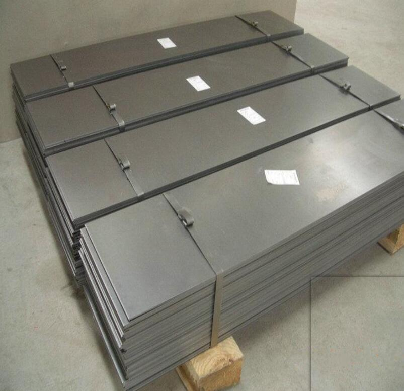 13 12 CR Stainless Steel, 2Cr13 3Cr12 3Cr13 Stainless Steel Sheet