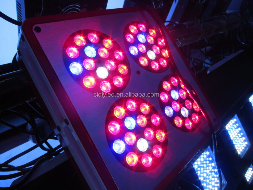 indoor grow tent complete kit mini 180w hans panel led grow light for cultivo plant : complete led grow tent - memphite.com