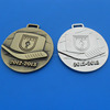 ice hockey 3d souvenir gifts championships sports medal