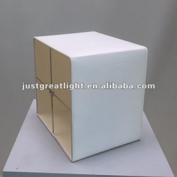 White table square fabric lamp shades buy square fabric lamp white table square fabric lamp shades buy square fabric lamp shadeslinen lamp shadenatural lampshade product on alibaba keyboard keysfo Gallery