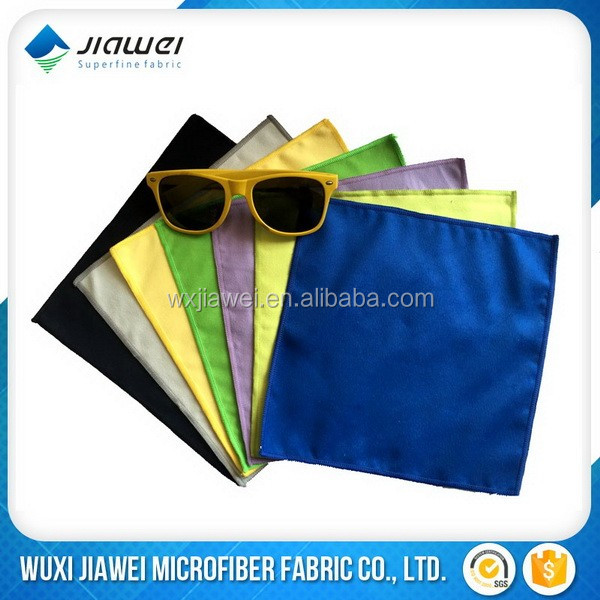 glasses cleaning wholesale cloth glasses microfiber cleaning cloths custom cleaning cloths