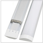Urg19 Panel Lamp 3W 6W 9W 12W 15W 18W 24W Slim Led Panel Light