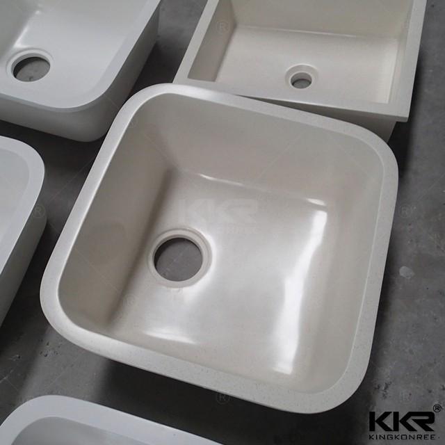 kitchen sinks   undermount acrylic solid surface enameled italian kitchen sink buy cheap china acrylic undermount kitchen sinks products find      rh   m alibaba com