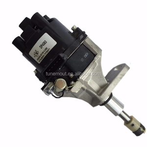 Ignition Distributor for D22 KA24 22100-VJ262