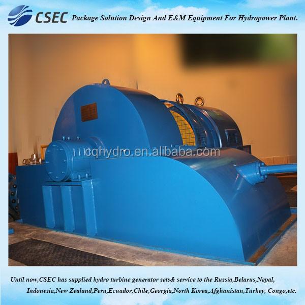 ed348364482 Faça cotação de fabricantes de Turbina Gerador de alta qualidade e Turbina  Gerador no Alibaba.com