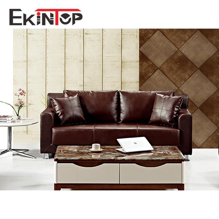 Futon Nicollo King Size Oriental Style