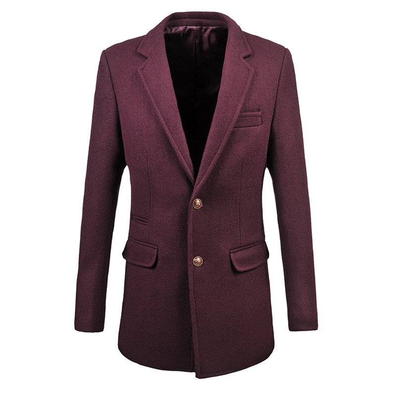 82f77d5560f Get Quotations · 2015 New Arrival Mens Blazers Plus 6XL Size Navy Blue  Blazers Autumn Man Suits Cotton Jackets