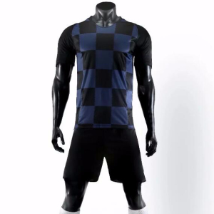 wholesale football jersey design,custom sublimated football shirt maker soccer jersey for men digital printing soccer
