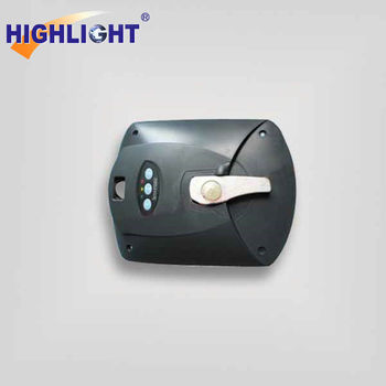Export Products Professional And Practical Retail Security Devices - Buy  Retail Security Devices,Professional Retail Security Devices,Practical  Retail