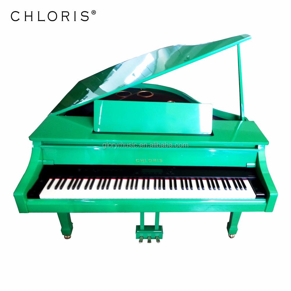 Custom Digital Piano Wholesale, Piano Suppliers - Alibaba