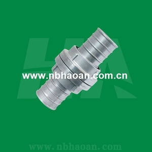Al Storz Coupling and Instantaneous Fittings