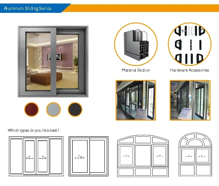Aluminum Sliding Windows Price Philippines Home Swing Aluminum Windows