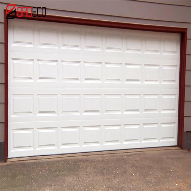 Grossiste porte de garage taille standard acheter les meilleurs porte de garage taille standard - Norme porte de garage collective ...