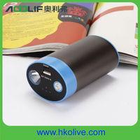 high-quality portable reusable hand warmer, electric reusable hand warmers for christmas gift