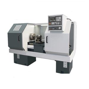 CNC Machine Lathe SP2119 mori seiki cnc lathe for sale