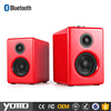 YOMMO High Quality Audio Speaker USB Multimedia Active Studio Speakers Made In China