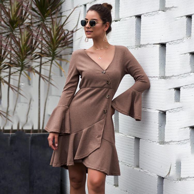 59189c4318f88f modelos de roupas outono inverno de Atacado - Compre os melhores ...