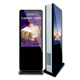 55 inch Full HD Digital Signage indoor/Outdoor Advertising Media Player/lcd advertising kiosk for touch