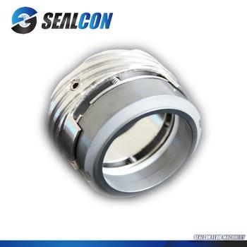 Eagle Burgmann H75n Mechanical Seal With Pumping Screw - Buy Burgmann  H75n,Burgmann,Burgmann H75n Seal Product on Alibaba com