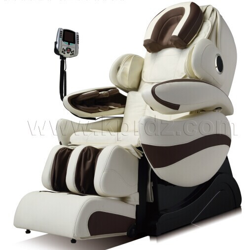 Idiva Indonesia 3d Face Body Massager: 新型マッサージチェア3dゼロ重力のフルボディマッサージチェア-マッサージ器-製品ID:535815276