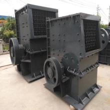 Zware Building Stone Crusher Geplaveide <span class=keywords><strong>Shredder</strong></span> voor Sales