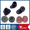 OEM Manufacture Auto Rubber Car parts/ Silicone Vacuum Oil Stopper