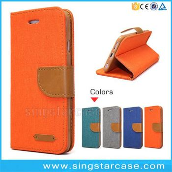 newest collection fda0b cd454 Wholesale Alibaba Flip Leather Cover Case For Samsung Galaxy On7 Pro With  Stand Card Slots - Buy Case For Samsung Galaxy On7 Pro,Cover Case For ...