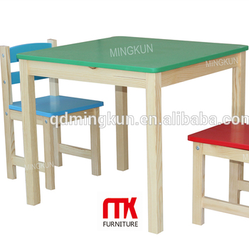 Marvelous Birch Bent Wood Pine Wood Plywood Cheap Wooden Kids Table And Chairs Buy Cheap Kids Table And Chairs Plywood Kids Table And Chair Wood Kids Table Machost Co Dining Chair Design Ideas Machostcouk