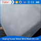 nylon wire mesh nylon insect netting nylon screen mesh