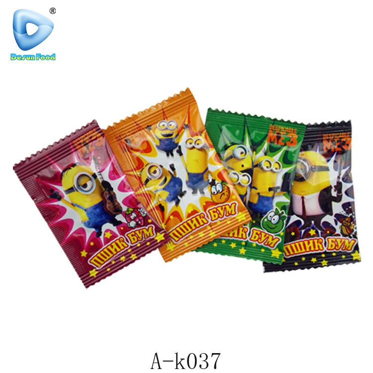 A-k037-02.jpg