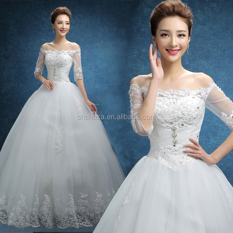 Amazing Bridesmaid Dresses Free Shipping Gift - Wedding Dresses and ...