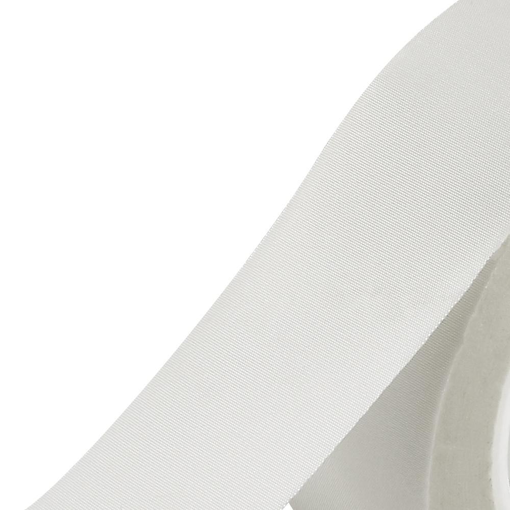 China Vermiculite Tape, China Vermiculite Tape Manufacturers
