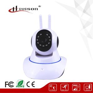 Factory Price Wireless WIFI Ip Camera Home 1080p Security Camera