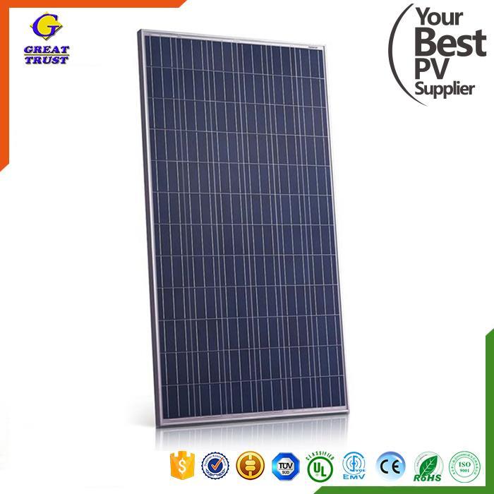 solar panel price in uganda market solar panel price in uganda market suppliers and at alibabacom