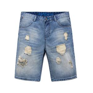 e16f5e2d3 Shorts Men Denim, Shorts Men Denim Suppliers and Manufacturers at  Alibaba.com