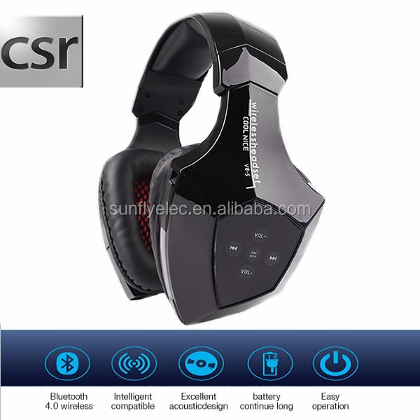 Hot Bluetooth Ear Buds,Wireless Stereo Bluetooth 4.1 Active Noise ...