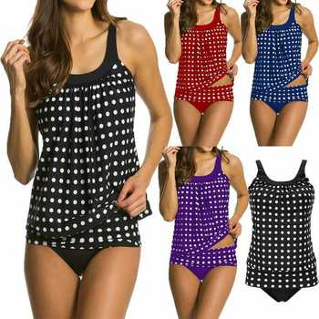 Womens Swimsuit Cover Up Beach Wear Dress Bikini Top Coverup