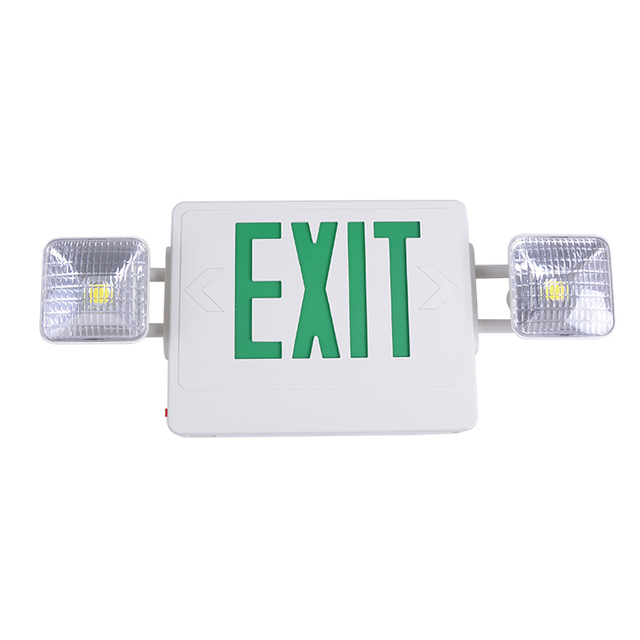 Plastic LED exit sign with l& emergency lighting symbols  sc 1 st  Alibaba & green light symbolism-Source quality green light symbolism from ...