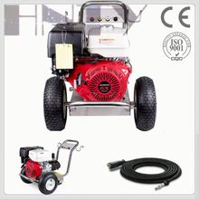 Advanced Newest Factory Wholesale Water Jet Steam Portable