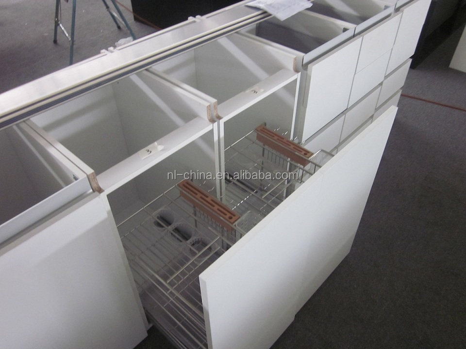 Shopping China Supplier Pvc Wood Kitchen Cabinets With Plywood ... on timberlake cabinets, imported kitchen fireplaces, imported kitchen design, imported furniture, imported kitchen faucets,