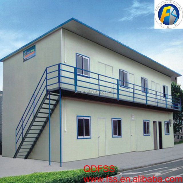 Buy Cheap China house electric material Products, Find China house ...