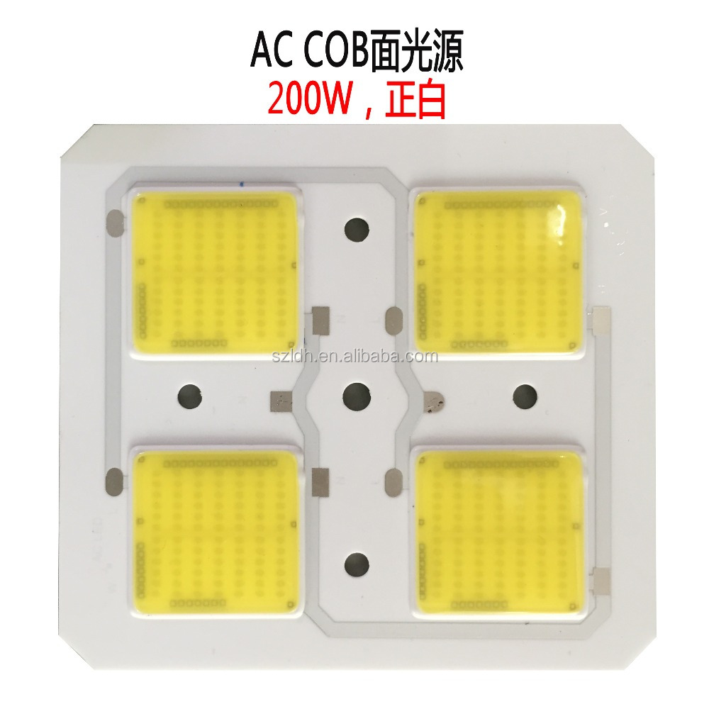 LEADFLY 2015 G4 COB led