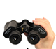new design military telescope optical instruments telescope binoculars telescope and microscope set