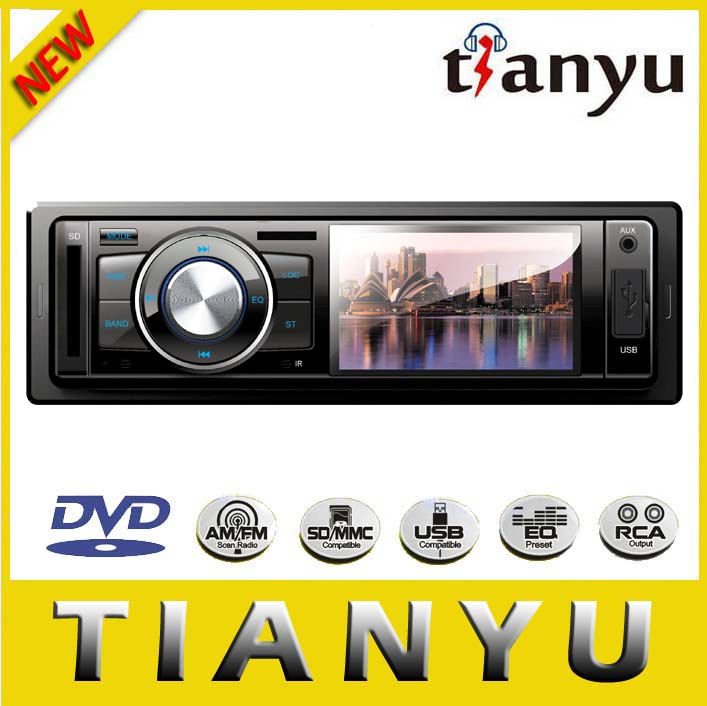 Furniture Audio For Home Entertainment/stereo Equipment Car Fm ...