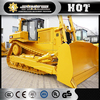 good engine 10 engine hbxg track-type bulldozer sd8b