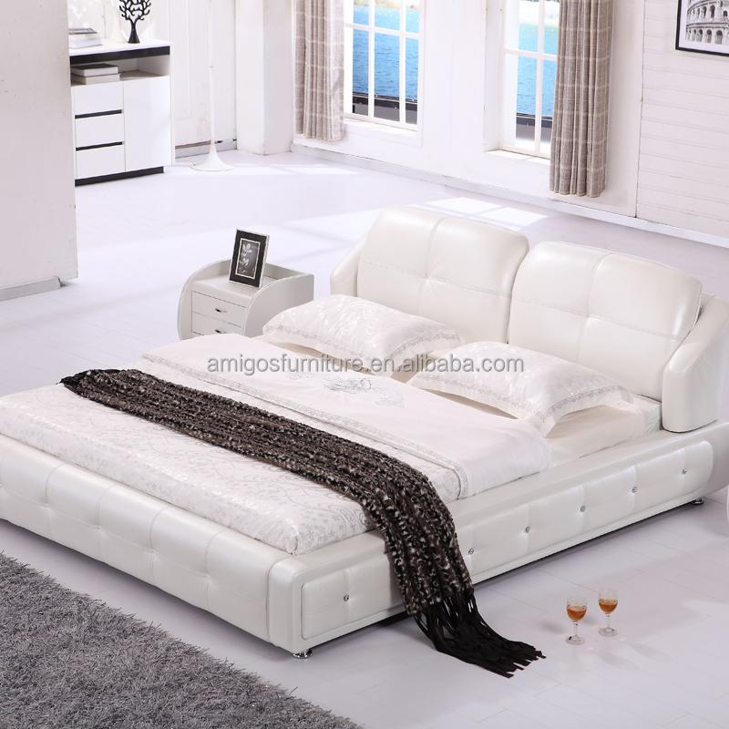 Koop laag geprijsde dutch set partijen groothandel dutch galerij afbeelding setop colonial - Volwassen slaapkamer stijl ...