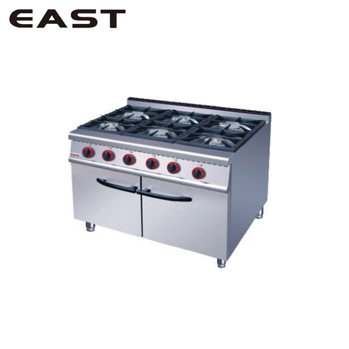 china gas stove manufacturers china wholesale 🇨🇳 - alibaba
