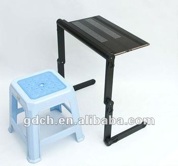 Computer Desk Laptop Table For Small Space Buy Small Portable Table Small Portable Table Small Portable Table Product On Alibaba Com