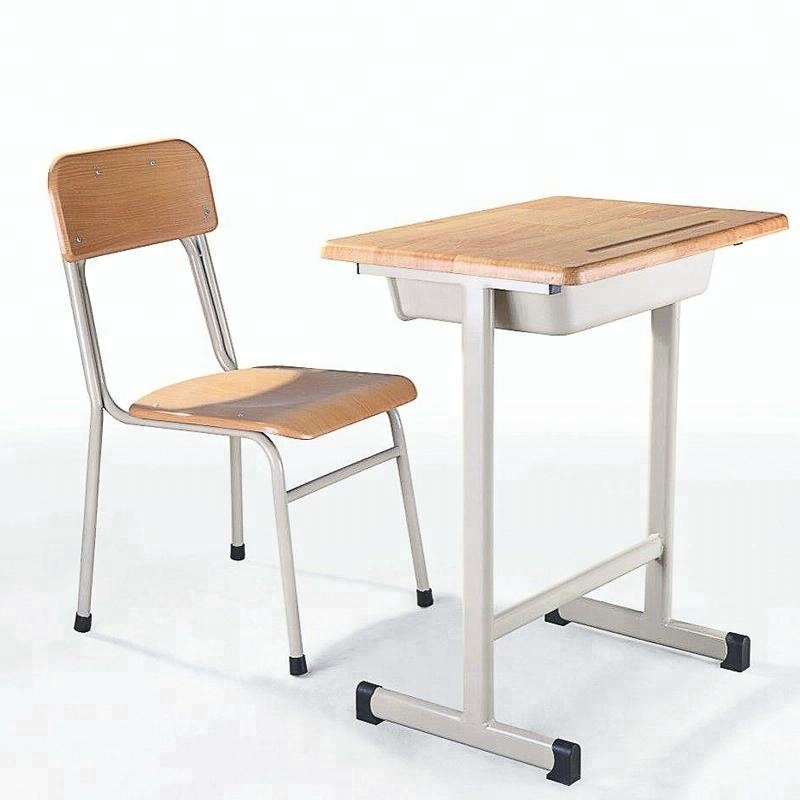 Astounding Cheap Classic Adult Kids Children Study Desk School Height Adjustable Table And Chair Set Buy Table And Chair Set Adjustable Table And Chair Ocoug Best Dining Table And Chair Ideas Images Ocougorg